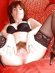 Stocking, Hairy stockings, Hairy, Nylon, Stockings, Hairy stocking