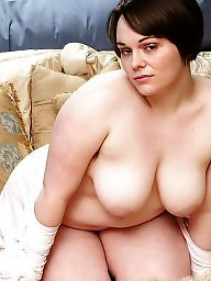 With hairy, With boobs, With boob, With big boobs, With big boob, Shorthaired