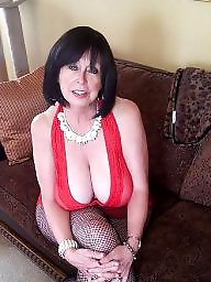 Milf mom, Mature amateur, Amateur milf, Mature mom, Milf, Mature