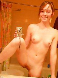 Selfies, Teen selfie, Selfie