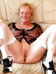 Oma brüste groß, Amateure mature, Amateur, grosse brüste, Reife mature, Reife
