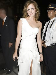 Celebrity, Celebrities, Babe, Emma watson, Teens, Teen