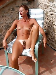 Mature, Amateur milf, Milf, Mature milf, Matures, Mature amateur