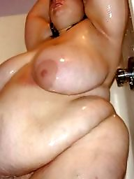 Fat boobs, Fat big boobs, Fat big, Fat belly, Fat bbw, Fat babe