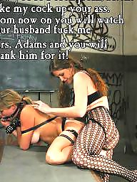 Femdom captions, Captions, Femdom caption, Bdsm captions, Bdsm caption, Story