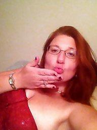 Fingerrings, Fingering girls, Fingering, Fingered, Finger tit, Finger amateur
