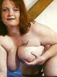 Matures 45, Big busty matures, Big 45, Boobs busty mature, 45 s, 45 d