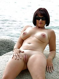 Titted beach, Tits beach, Tit beach, Milfs beach, Milf beaches, Beach,milfs