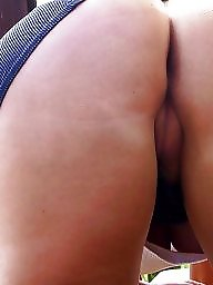 Wonderful ass, Wonderful matures, Wonderful mature, Wonderful matur, Wonder women, Wonder mature