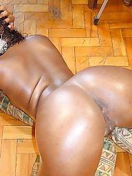 Ebony big asses, Black ebony big ass, Black big boobs and ass, Big ebony asses, Big boobs and big ass, Big black ebony ass