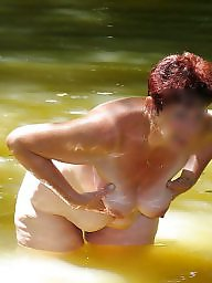 Park mature, Nudes matures, Nudes mature, Nude matures, Mature park, Mature in the park
