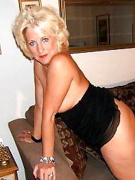 Granny tits, Mature tits, Ass, Granny ass, Granny, Ass mature