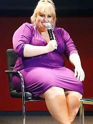 Wilson, Blonde celebrity, Blonde bbw, Blond bbw, Blond celebrities, Blond celebrity