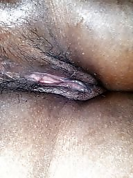 Ebony amateur ass, Pussy ebony, Pussy ass mature, Pussy and ass mature, Playing mature, Play ass