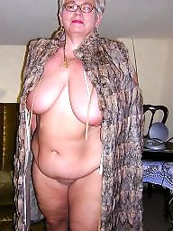 Saggy tits, Saggy, Saggy mature, Amateur mature, Mature tits