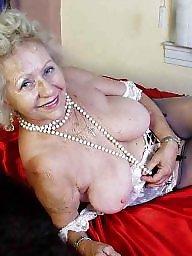Grannies, Bbw granny, Granny, Bbw mature, Mature bbw, Granny bbw