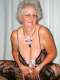 Granny big boobs, Mature blowjob, Granny boobs, Granny blowjob, Mature blowjobs, Grannies