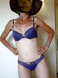 Violet p, Voyeur wifes, Voyeur wife, Voyeur underwear, Voyeur in, Voyeur amateur wife