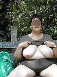 Bbw tits, Tits, Bbw, Amateur tits