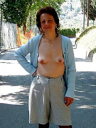 Hairy milf, Mature hairy, Milf hairy, Housewives, Amateur mature, Amateur hairy