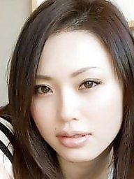 Pornstar asian, Japanese pornstars, Japanese babes, Idols, Idol, Babe japanese