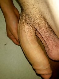 Hairy mature, Dicks, Milf hairy, Big dick, Thick, Big dicks