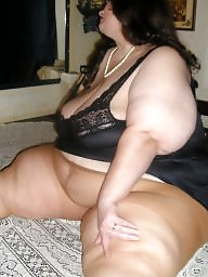 Ssbbw, Ssbbw ass, Ssbbws, Bbw dress, Big ass, Bbw big ass
