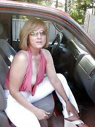 Unknown milf, Milf mature blonde, Milf blonde mature, Matures milfs beauty, Mature unknown, Blonde beauty milf