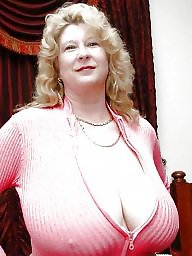 Granny big boobs, Granny bbw, Grannys, Grannies, Big granny, Bbw grannies