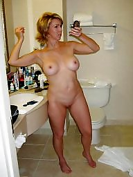 Amateur mature, Slut mature