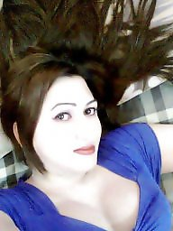Tunisian milf, Welcomic, Needs, Need, Milf a commenter, In need