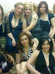 Arab milfs, Bbw upskirt, Arab bbw, Bbw arab, Arab upskirt, Arabic