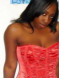 Up-dress, Up stocking, Up dress, Stockings up, Stockings ebony, Stockings dress