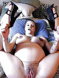 Pregnant bbw, Big boob, Bbw milf, Bbw pregnant, Pregnant milf, Big
