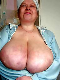 Granny boobs, Bbw mature, Granny bbw, Granny, Bbw granny, Granny big tits