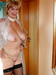 Granny stockings, Mature stockings, Granny, Grannies, Granny amateur, Grannys
