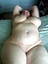 Bbw latina from yanks  desire masturbates