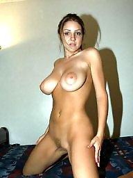 Tits,mature, Tits milf, Tits matures, Tits mature, Tits amateurs, Tits amateur