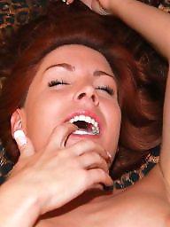 Redheads blowjobs, Redheads blowjob, Redhead milf blowjob, Redhead milf amateur, Redhead blowjob, Redhead amateur blowjob