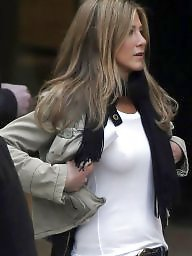 Celebrity, Russian mature, Jennifer aniston, Russian milf, Jennifer, Celebrities