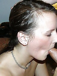 Young blowjobs, Teens group sex, Teens group, Teen groups, Teen group sex, Teen blowjobs group