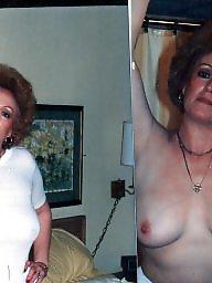 Vintage hairy, Polaroid, Dressed undressed, Dressed undressed hairy, Vintage amateur, Amateur dressed undressed