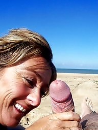 Mature outdoor, Homemade, Outdoor, Milf outdoor, Mature hardcore, Outdoor mature
