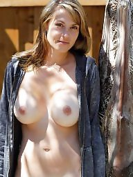 Hairy, Mature tits, Hairy mature, Mature hairy, Amateur hairy, Old