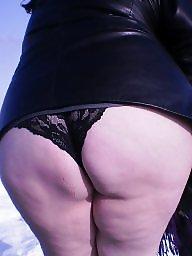 Bbw, Bbw ass