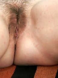 Hairy beache, The big matures, The bigs mature, The maturity big, Pussy show, Pussy showing