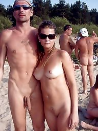 Mature nudist, Nudists, Nudist mature, Nudist, Amateur mature