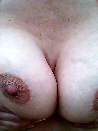 Nipples, Big nipples, Nipple, Flashing, Flash