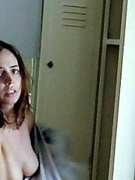 포르노누드, 누드비 ㅣ, 연애인누드, 연예인누드