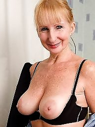 Perfect matures, Perfect mature, Perfect body, Matures bodys, Matures body, Mature such
